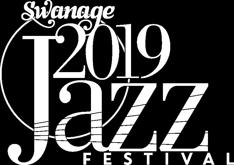 Swanage Jazz Festival